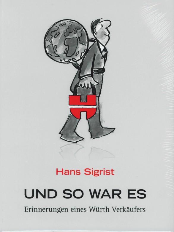 Cover Würth-Buch_001