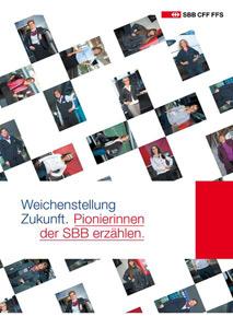 Weichenstellung-Zukunft-Pionierinnen-der-SBB-erzaehlen-44222_01