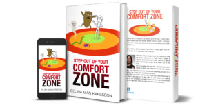 step_out_of_your_comfort_zone