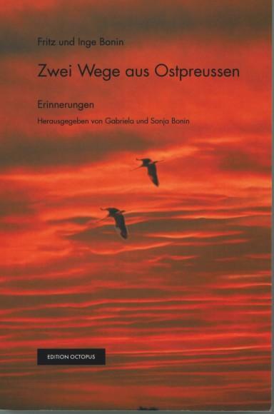 Cover Zwei Wege_001